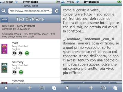 textonphone