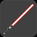 phone saber iphone 3g app store application logo