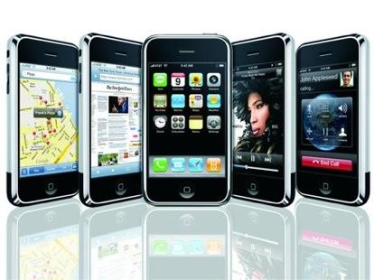 iphone3g-australia