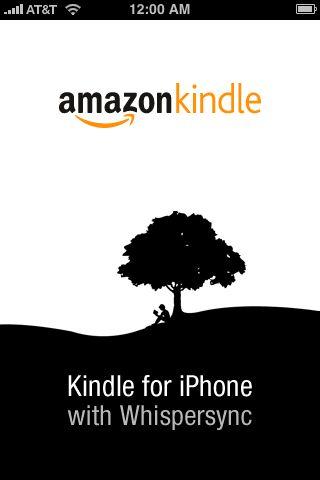 iphone-kindle-1