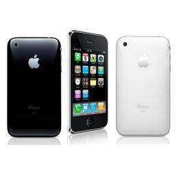 iphone_550x550_540x539_270x269