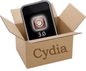 http://www.iphoneitalia.com/wp-content/uploads/2009/05/cydiajpg-300x248.jpg
