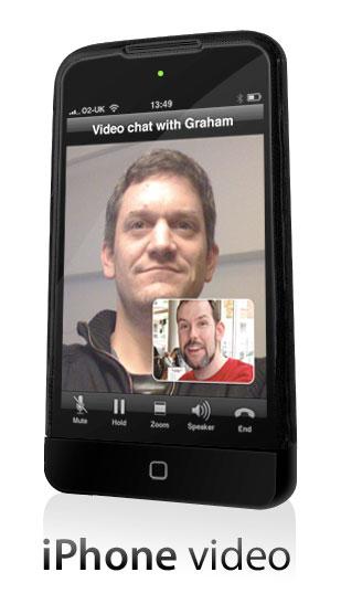 iphonevideomockup