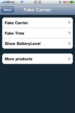 fakecarrier1