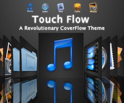 touchflow1