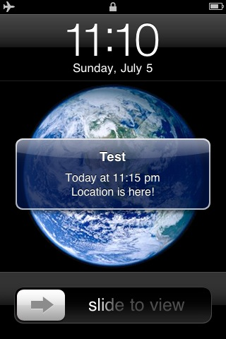 iphone_31_calendar_alert_location