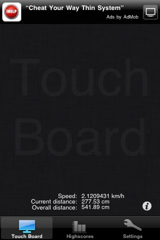 touchboard_iphone_4001