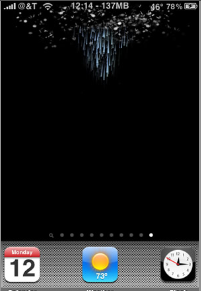 Schermata 2009-10-21 a 00.04.53