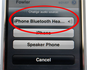 iphone-111-audio-source