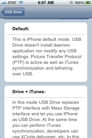 usbdrive_iphone