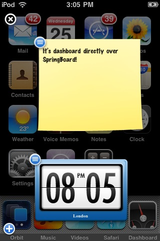 mobiledashboard3