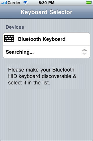 bluetoothkeyboard1