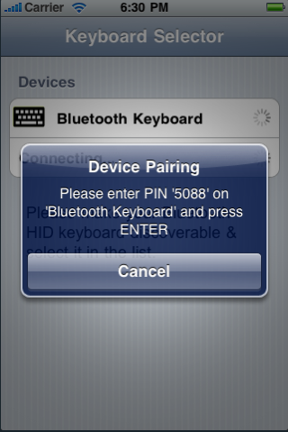 bluetoothkeyboard2