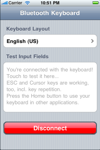 bluetoothkeyboard3