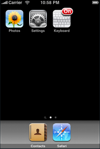 bluetoothkeyboard4