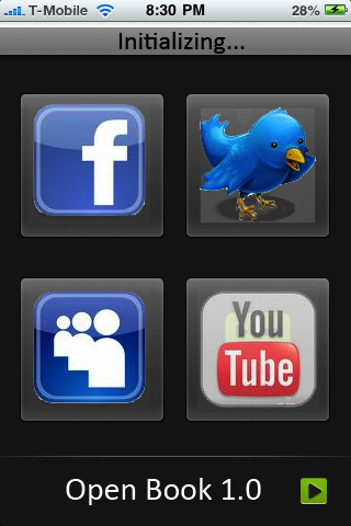 http://www.iphoneitalia.com/wp-content/uploads/2010/01/openbook1.png