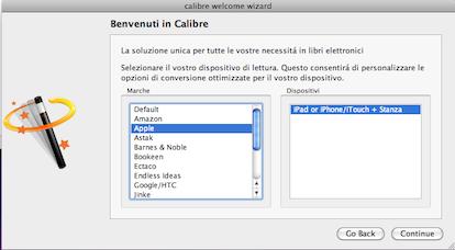 convert pdf to ebook ipad online